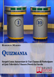Cover of Quizmania