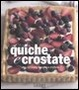 Cover of Quiche e crostate