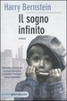 Cover of Il sogno infinito