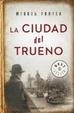 Cover of CIUDAD DEL TRUENO, LA