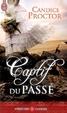 Cover of Captif du Passe