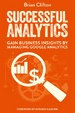 Cover of Successful Analytics