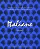 Cover of Italiane