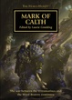 Cover of Mark of Calth