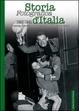 Cover of Storia fotografica d'Italia 1922-1945