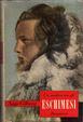 Cover of Un medico tra gli Eschimesi
