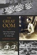 Cover of The Great Oom