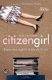 Cover of Citizen Girl