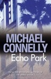 Cover of ECHO PARK