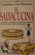 Cover of Il salvacucina
