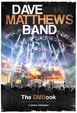 Cover of Dave Matthews Band