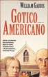 Cover of Gotico americano