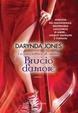 Cover of Brucio d'amore