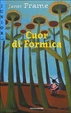 Cover of Cuor di formica