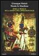 Cover of Dalla magia alla medicina sperimentale