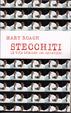 Cover of Stecchiti