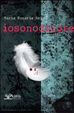 Cover of Iosonodolore