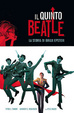 Cover of Il quinto Beatle