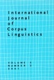 Cover of Corpora in Translator Education