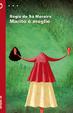 Cover of Marito è moglie