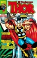 Cover of Thor Vol.4 #14 (de 45)