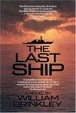 Cover of Last Ship