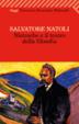 Cover of Nietzsche e il teatro della filosofia