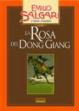 Cover of La Rosa del Dong Giang