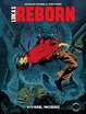 Cover of Lukas Reborn n. 6