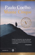 Cover of Monte Cinque