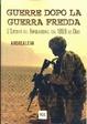 Cover of Guerre dopo la guerra fredda