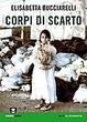 Cover of Corpi di scarto
