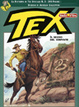 Cover of Tex speciale stella d'oro n.3
