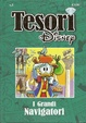 Cover of Tesori Disney - Vol. 3