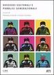 Cover of Successi culturali e pubblici generazionali