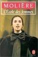 Cover of L'Ecole des femmes