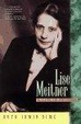 Cover of Lise Meitner