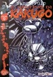 Cover of Il destino di Kakugo 9(di 11)
