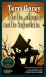 Cover of Notte silente, notte infestata