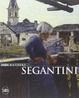 Cover of Segantini
