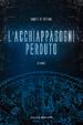 Cover of L'acchiappasogni perduto
