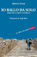 Cover of Io ballo da solo