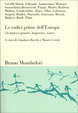 Cover of Le radici prime dell'Europa