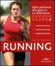 Cover of Running