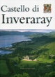 Cover of Castello Di Inveraray