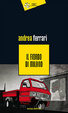 Cover of Il fiordo di Milano