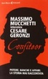 Cover of Confiteor