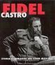 Cover of Fidel Castro