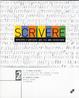 Cover of Scrivere - vol. 2