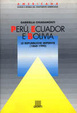 Cover of Ecuador, Perù e Bolivia